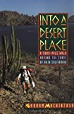 Into a Desert Place, Graham Mackintosh, 0393312895