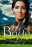 img - for Mail Order Bride: Indian Bride's Forever Protector book / textbook / text book