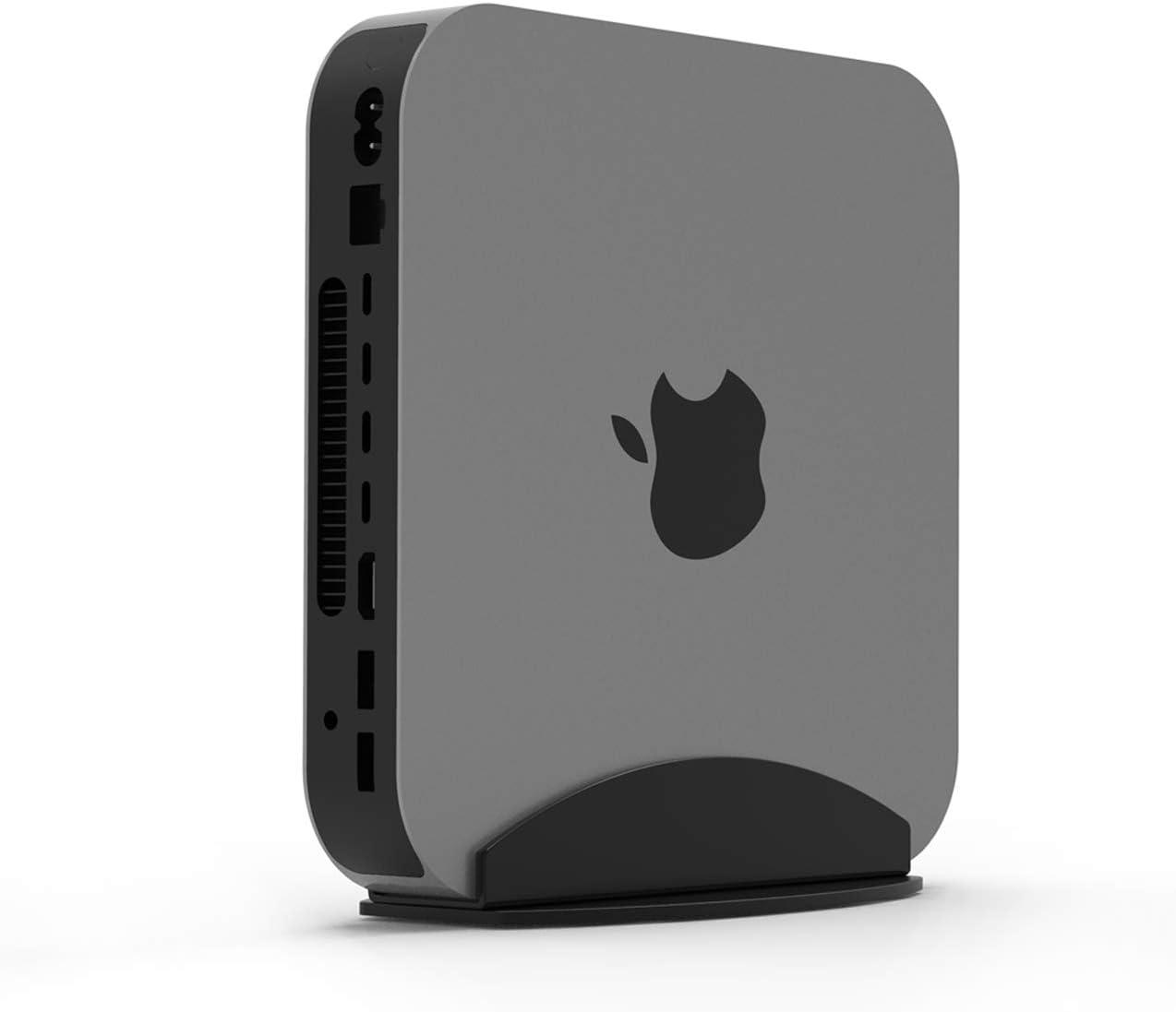 Cxmount Desktop Stand for Mac Mini 2010-2020