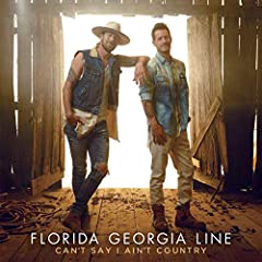"Florida Georgia Line, Billboard's first-ever Trailblazer Award recipients, release their highly anticipated fourth studio album on 2/15/19. Album includes PLATINUM chart-topper ""Simple,"" the 16th No. 1 overall as artists. FGL's collaborations..."