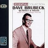 Brubeck, Dave Essential Collection Mainstream Jazz