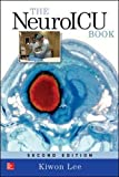 The NeuroICU Book, Second Edition
