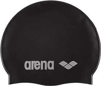 Arena - Gorro de natación