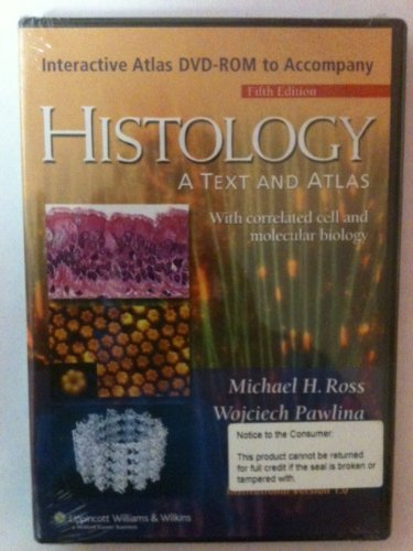 image-bank-to-accompany-histology-a-text-and-atlas-fifth-edition-cdwinmac