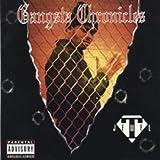 : Gangsta Chronicles
