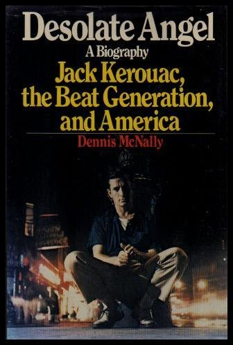 an essay on the beat generation Essay about influential poets of the beat generation 1460 words | 6 pages the beat generation of poets was created by a group of poets in the 1950s that were part of a new culture in literature.