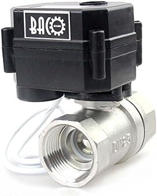 Irritec Cuadrada V/álvula de//hidrante Bah/ía est/ándar 48,5/x 36/x 30,5/cm