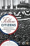 Fellow Citizens, , 0143114530