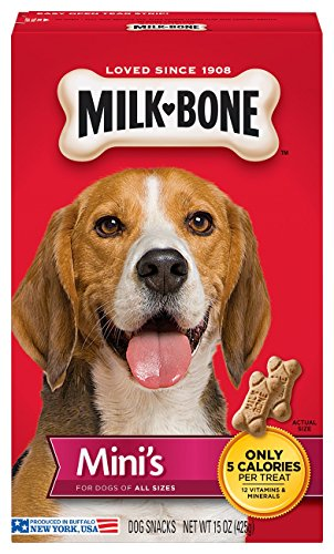 milk-bone-minis-dog-treats-15-ounce-pack-of-6