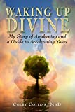Waking Up Divine: My Story of Awakening and A Guide to Accelerating Yours