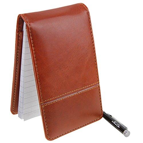 /noir Coffee Red Sous-main en cuir PU TXXCI style r/étro europ/éen pour bureau