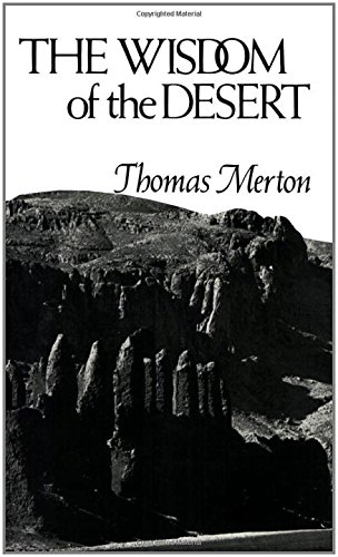 thomas merton new directions - 8