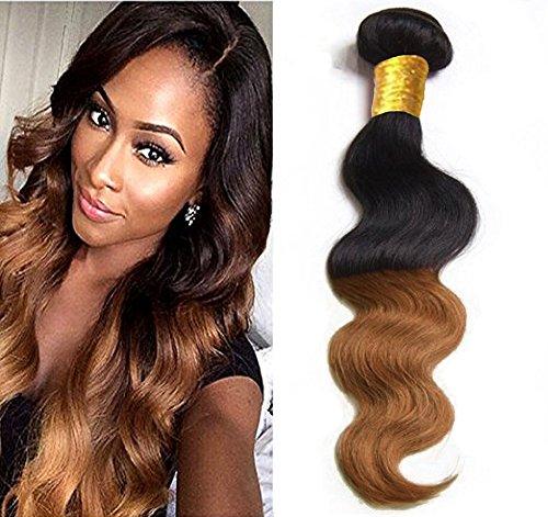 ecowboy-6a-ombre-brazilian-human-hair-body-wave-weave-extension-100-human-hair-guaranteed-beautiful-