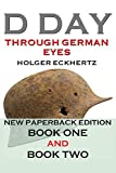 #9: D DAY Through German Eyes - The Hidden Story of June 6th 1944