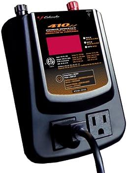Schumacher 410W Power Inverter