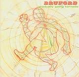 Gradually Going Tornado by Bruford, Bill (2005-07-12)