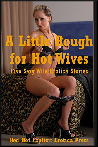 Pantyhose hot wife captions