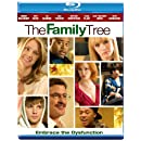 The Family Tree [Blu-ray]