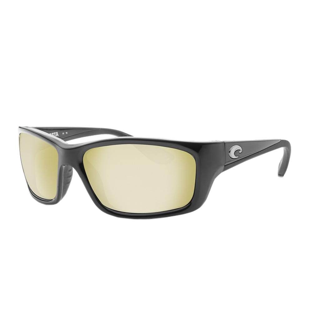 be92a6a46f Amazon.com  Costa Del Mar Jose Sunglasses