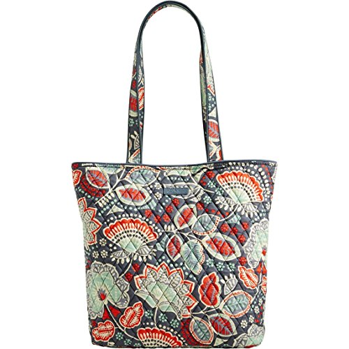 vera-bradley-tote-with-solid-color-interior-updated-version-nomadic-floral