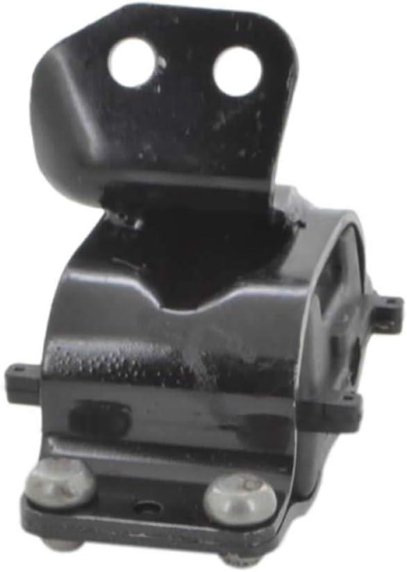 Eagle BHP 1043 Engine Motor Mount Front Right 3.8 L For Ford Windstar V6