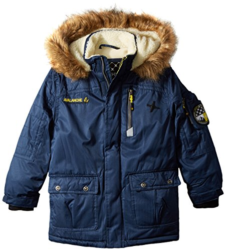 Big ChillBig Chill Big ChillBig Chill Navy Navy 5Sq7t6Unq
