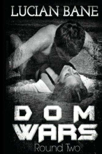 Dom Wars: Round Two (Volume 2) pdf epub