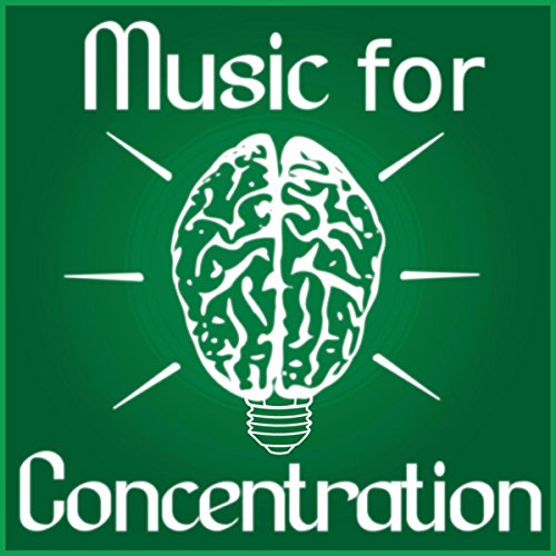 Deep Focus - music for studying concentration & work by relaxdaily
