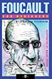 img - for Foucault For Beginners by Lydia Alix Fillingham I (2007-08-21) book / textbook / text book