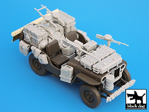 black-dog-135-british-sas-jeep-africa-accessories-set-tamiya-italeri-t35014