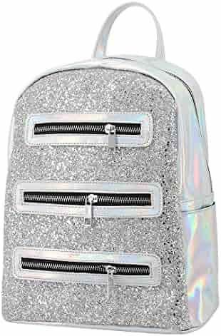 936405ecdfad Shopping Under $25 - Silvers - Fashion Backpacks - Handbags ...