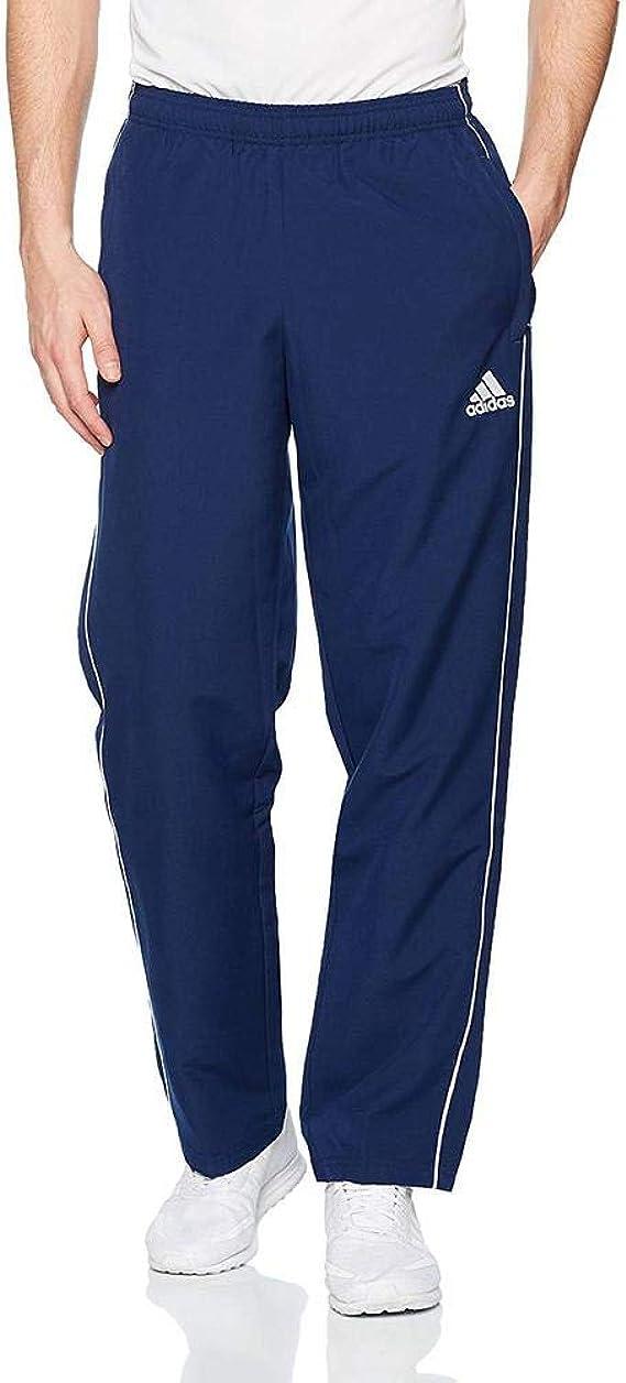 Adidas Core 18 Presentation TR Pnt Pantalones Deportivos, Hombre ...