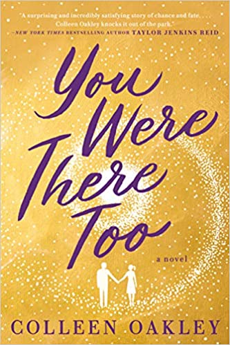 You Were There Too Reviews