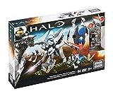 Mega Construx Halo Promethean Warriors