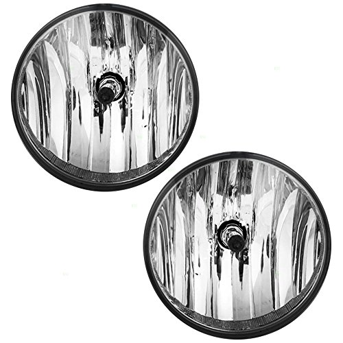 03 f150 oem fog lights - 7