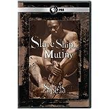 Secrets of the Dead: Slave Ship Mutiny