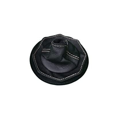 Shift Boot for the Polaris Slingshot (grey): Automotive