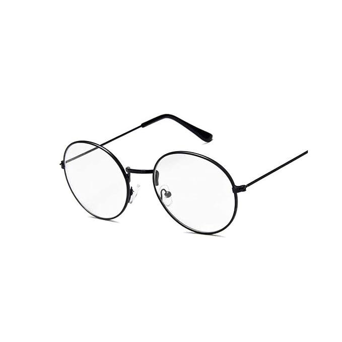 Gafas de sol deportivas, gafas de sol vintage Retro Round ...