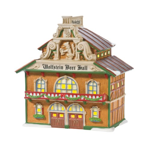 Bavarian Beer House - 7