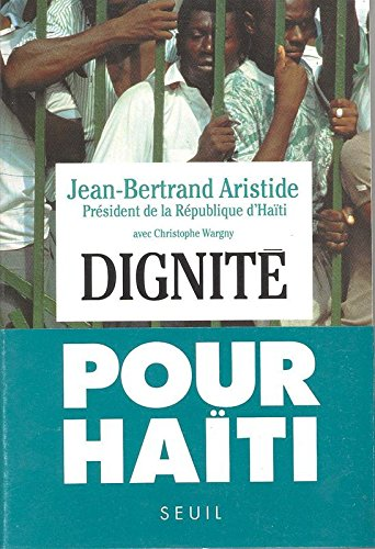 Dignité (French Edition)