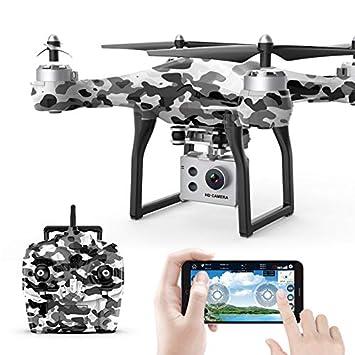 Posicionamiento automático grande de GPS, retorno a aviones de ...