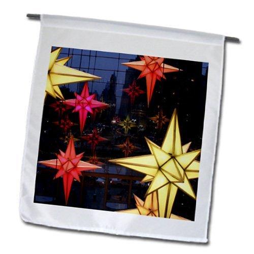 danita-delimont-holidays-christmas-holiday-time-warner-center-ny-us33-mme0020-michele-molinari-18-x-