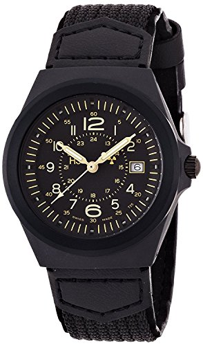 traser watch TYPE3 pilot Japan limited P5900.516.K3.11 Men's [regular imported goods]