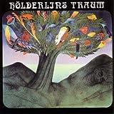 Hoelderlins Traum [Vinyl]
