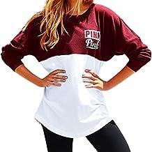 Fashion Story Women Casual Bandage Sweatshirts