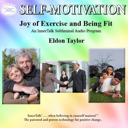 Joy of Exercise and Being Fit pdf epub