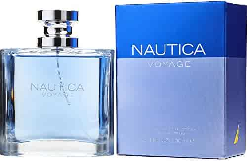 099c97667292c Shopping StarPass or THE IMAGE - Nautica - Fragrance - Beauty ...