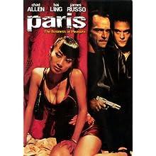 Paris (2004)