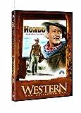 Hondo (Edición Especial) (Import Movie) (European Format - Zone 2) (2009) John Wayne; Geraldine Page; Ward
