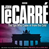 The Spy Who Came in from the Cold (BBC Audio)